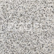 Nehbandan Cream-Orange Granite Stone