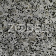 Granite Stone - Black Color - Type : Natanz - Polished - Puya Stone Company