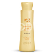 Daily Shampoo With Wheat Germ Protein - For All Hair Types - Cinere Brand