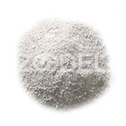 Resorcinol White Powder (Industrial) - Medical Use - Shimi Tabadol Hadian Khamse Company