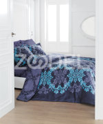 Single Duvet Cover set Panti Model