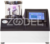 Sputter Coater Device (Desktop) - Model: DSR1 - NSC Company
