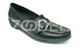 Women Dress Shoes (Niusha Model)