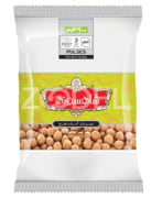 Chick Pea (900 gr)