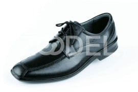 Men Shoes Sirman Model, Code:  225