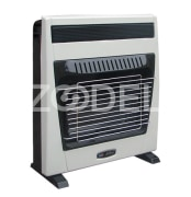 No Chimney Heater Blue Flame (Model: SE5000BF)