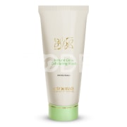 Natural Glow Exfoliating Mask with Kiwi Extract (Oily Skin)