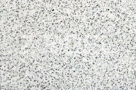White Artificial Granite Stone