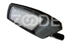 LED Street Lights Setareh 2