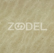 Marble Stone Beige Color - Brushed, Slick & Polished - Saman Sang Kavosh Company