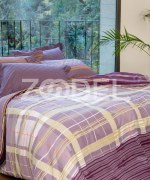 Single Duvet Cover set Ipak Model