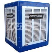 Energy-saving Evaporative Cooler SE500-B