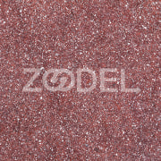 Red Granite Stone of Yazd
