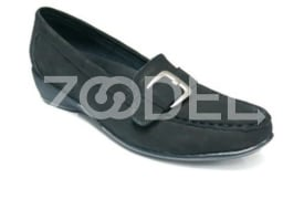 Women Casual Shoes (Niusha Model)
