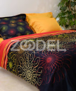 Single Duvet Cover set Borna Model