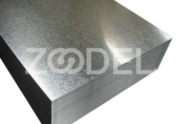 Steel-Sheet-Galvanized-Plain-Lightweight-Persianama