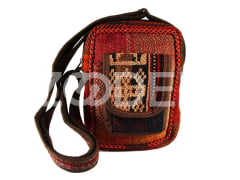 Traditional Bag Code: 3347