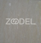 Marble Stone - Gray - In Blocks And Slabs - Farzin Stone