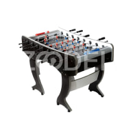 Foosball Table Model ST19 - Faraz Sport