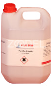 Liquid Paraffin For Rubber Industry Textile And Pesticides Atlas Shimi