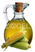 Corn Cooking Oil - Taban Sepehr Alborz Company