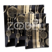 "Gift Set from the ""Zhazira"" Collection"
