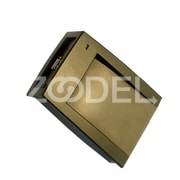Desktop Tag Reader / Writer Mifare - 25*80*110 mm - Tapco Brand Model RWM10
