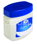 Aromatic Vaseline -125ml