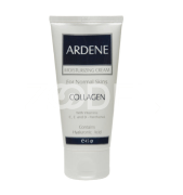 Ardene Collagen Moisturizing Cream 45ml