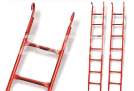 Ladder for Scaffolding