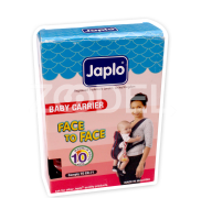 Japlo Baby Carrier