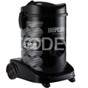Vacuum Cleaner Brentino 3300 Simple, Powerful and Quality