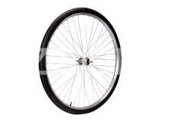 Bicycle Tire Size 28X1 1/2,Pattern DC,Yazd Tire Brand