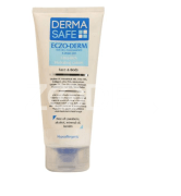 DermaSafe Ultra Rich Hydrating Body Lotion-200 ml