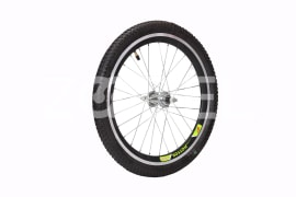Bicycle Tire Size 20x1.75,Pattern BMX7,Yazd Tire Brand