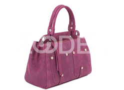 Leather Bag Code: 3980