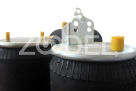 Air Spring (for trucks)
