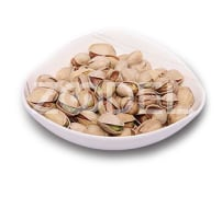 Kalle Qoochi Pistachio - Different Weights & Packagings, HACCP & ISO22000 Certified - Sadaf Sabz Company