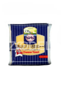 Pizza Cheese (Slices) - 180 g Nylon Package - 9595