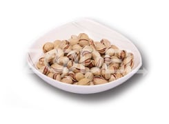 Fandoqi Pistachio - Different Weights & Packagings, HACCP & ISO22000 Certified - Sadaf Sabz Company