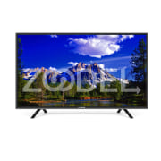 "LED TV 32"" - Black Color, X-Vision Model: 32XK550"