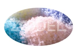PVC compound-medical grade