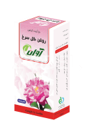 Rosa Oil,Improves Inflammation And Gastritis,Strengthen Internal Organs, Relieve Pain In The Ear,Avan Brand