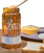 Natural honey 1 Kg