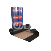 Steam insulation material Rizolin