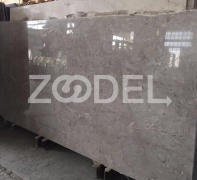 Marble Stone - Golden Grey - In Blocks and Slabs - Farzin Stone Company