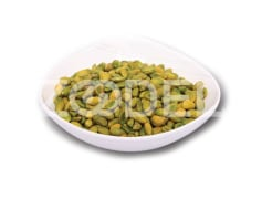 Pistachio Kernel - Skinned, Grade D, HACCP & ISO22000 Certified - Sadaf Sabz Company