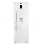 Refrigerator - No Frost - Dimensions: 675 ×650 ×1960 - With Water Cooler And Automatic Defrost - Barfab Brand - Model : BNR