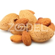 Industrial Intermediates of Sweet Almond