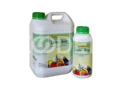 Liquid Fertilizer With Calcium Model : Calcio-Boro - 5 Liters - Jisa Brand